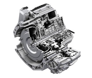 zf 9hp, automatic transmission