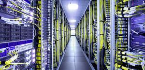 abb, ericsson, data centre automation