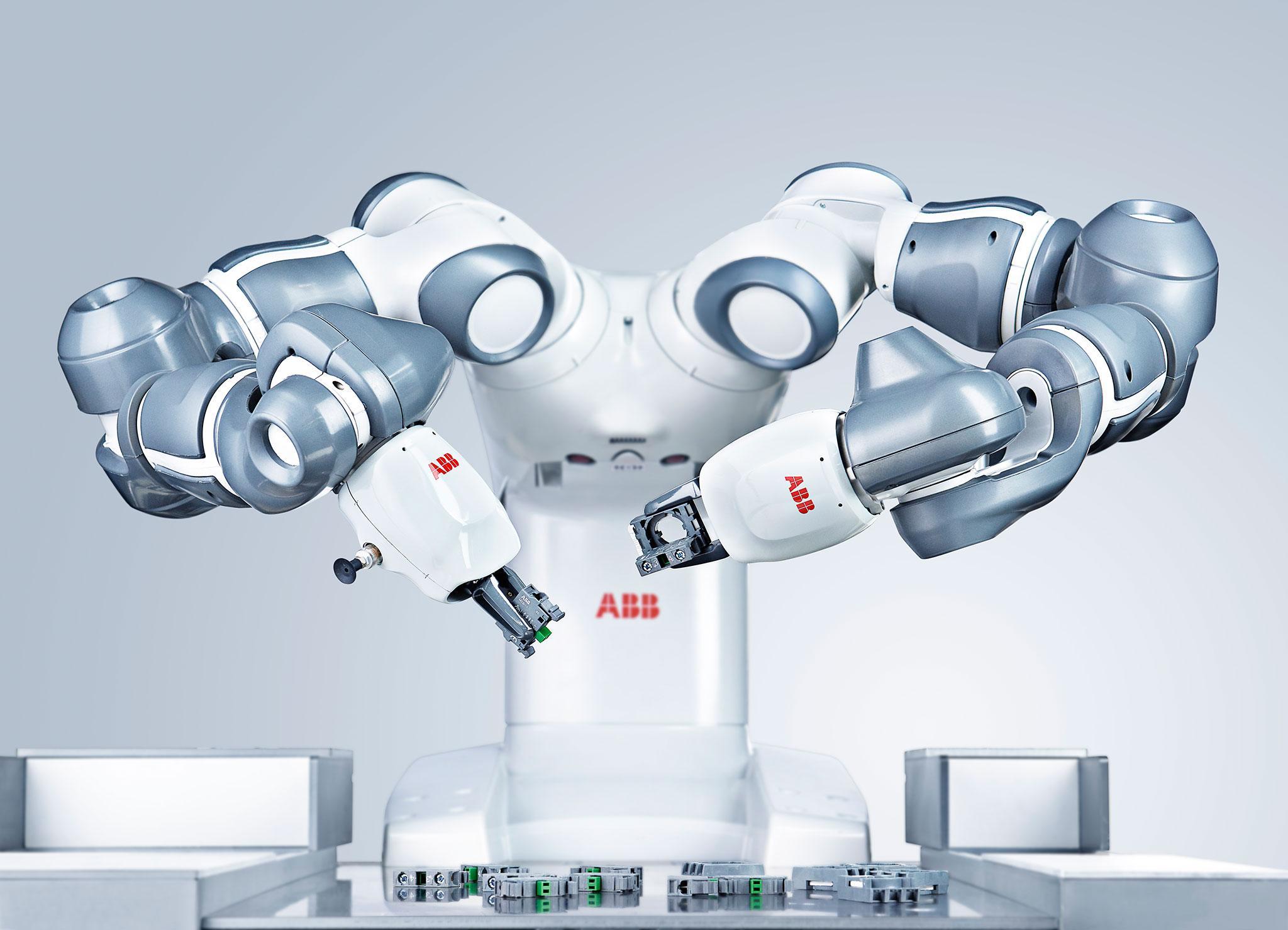 Httproboticsandautomationnewsorgans on chips 2015 06 abb yumi robotg fandeluxe Choice Image