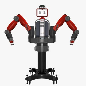 rethink robotics, baxter, rapid-line