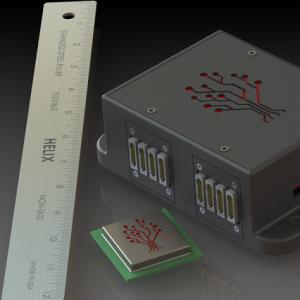 Redtree Robotics Hydra chipset