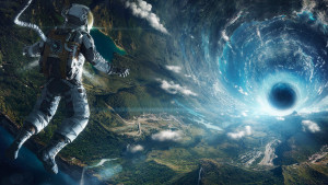 rendezvous with rama, arthur c clarke, science fiction
