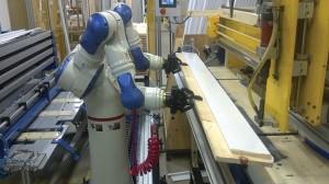Robotiq's 2-Finger 85 Adaptive Robot Grippers