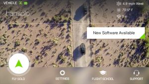3d robotics, solo, drone