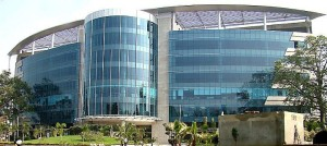 aricent offices
