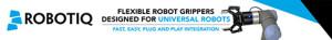 robotiq ad