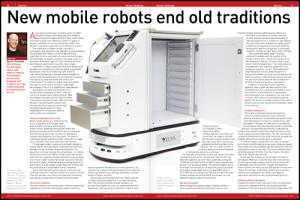 New robots op-ed by Vecna