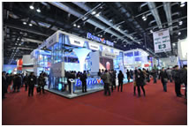 China Robotics Expo