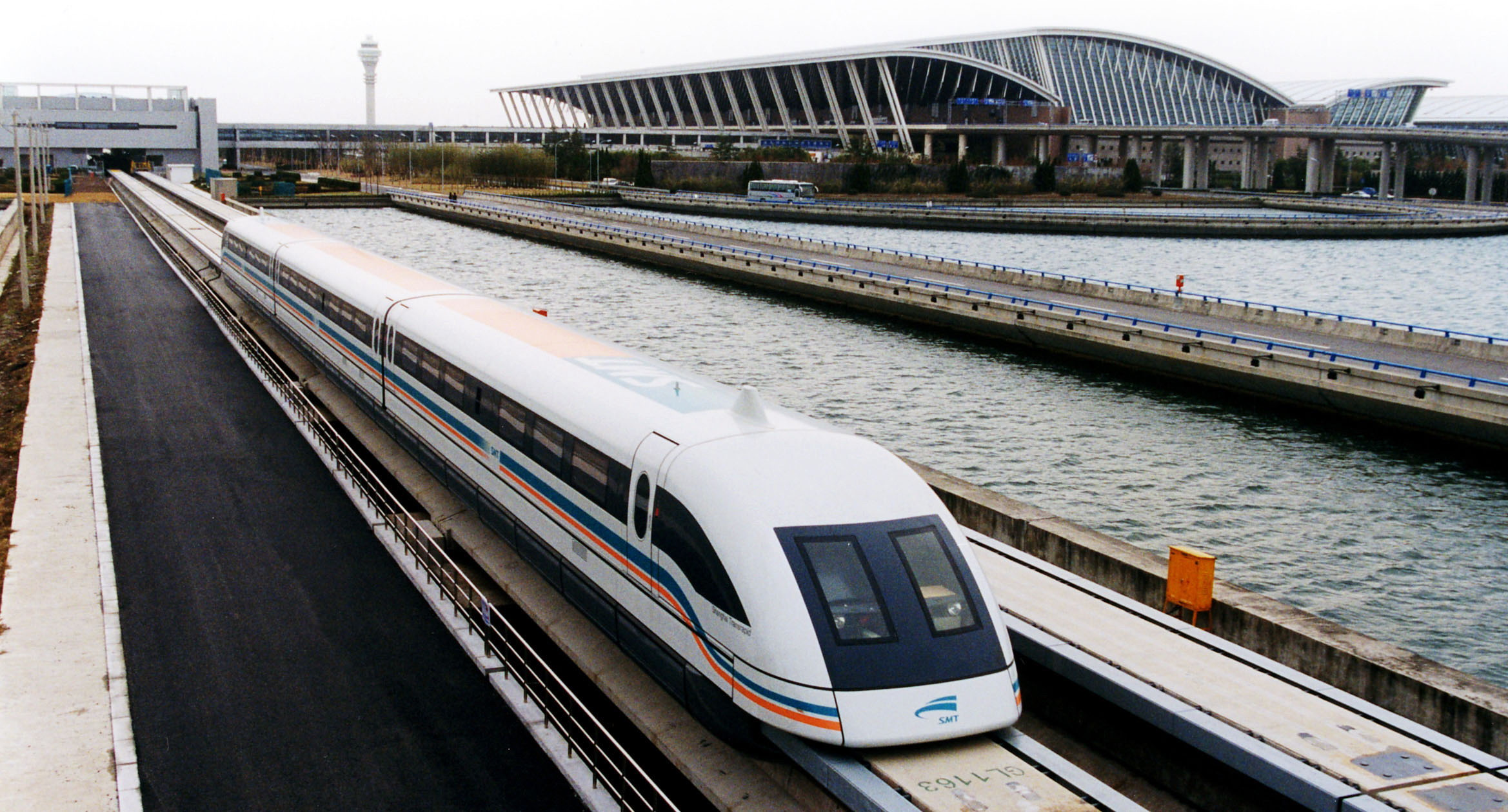 china, intelligent transport systems