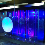 IBM endows Watson with new powers of humanity