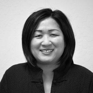Peggy Fong, Fetch Robotics