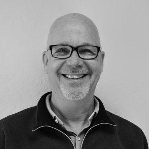 Dave Robson, Fetch Robotics