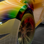 New version of Ansys software released