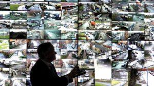 intelligent transport systems uk