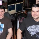DataRobot raises $33 million in new funding