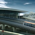 Siemens gets green light for gigantic intelligent transport projects