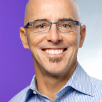 GoDaddy boss says AI and automation to shift power from big business toward small enterprise