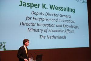 Jasper Wesseling