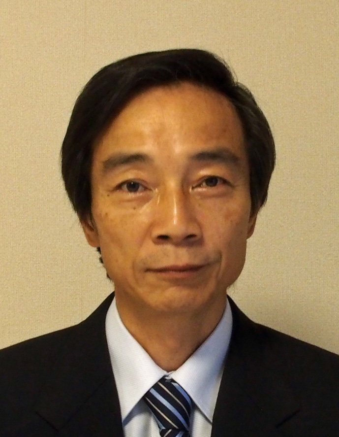 MORIKAWA Masayuki, Vice Chairman & Vice President, RIETI