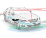Infineon signs deal with TTTech to speed up development in autonomous driving