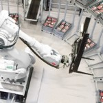ABB using IoT networking technology supplied by Jasper