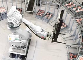 abb, jasper, industrial robots