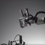 Apple releases robot that takes apart iPhones and saves valuable components