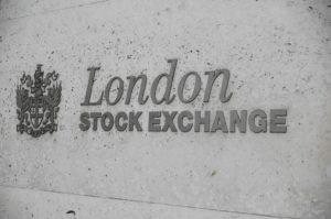 blue prism london stock exchange