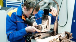 industrial ergonomic design