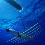 Liquid Robotics' ocean robots surpass one million nautical miles at sea