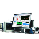 National Instruments upgrades software for semiconductor testing