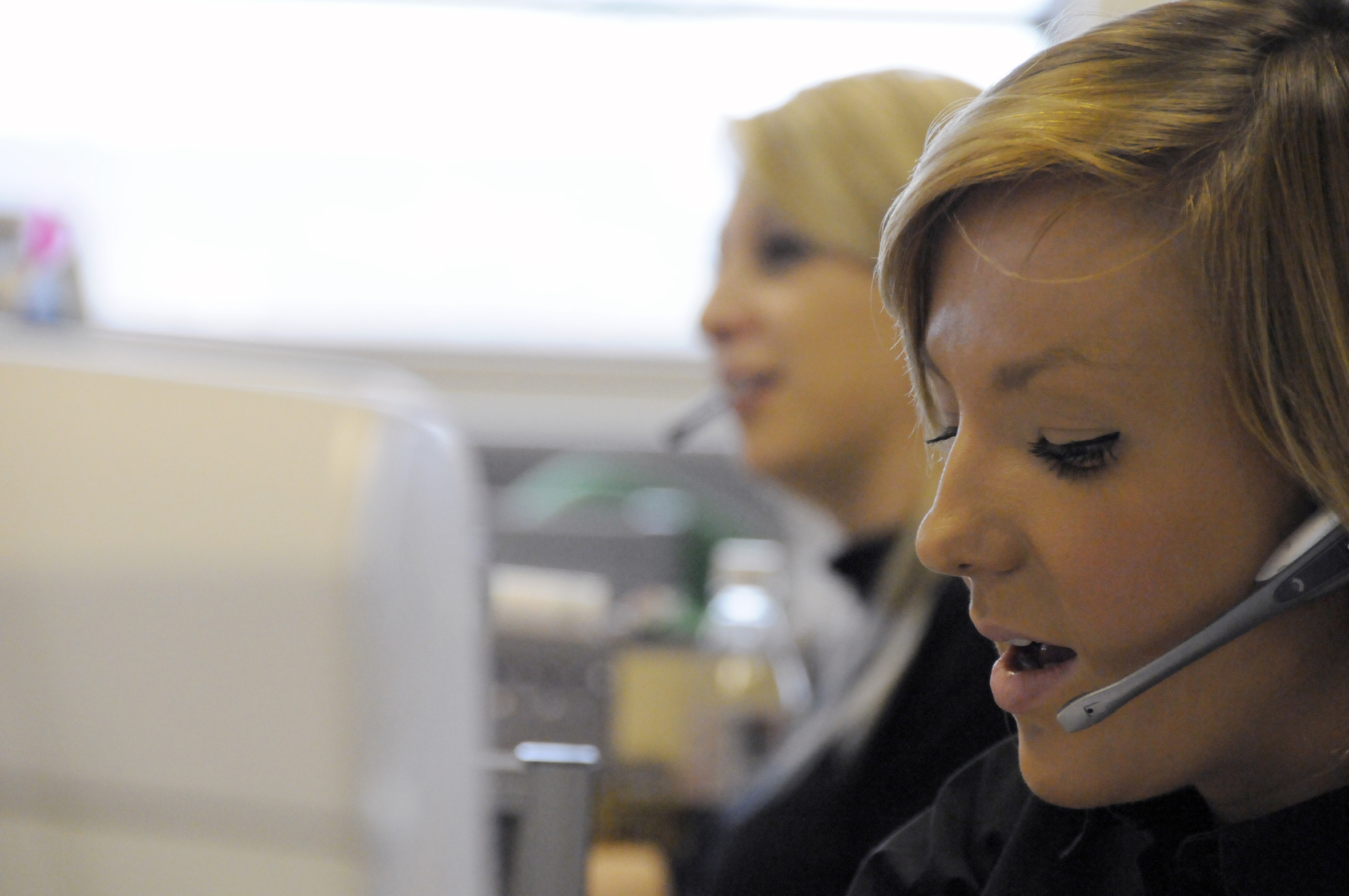 Call centre jobs threatened by smart devices and machine learning, says Xerox