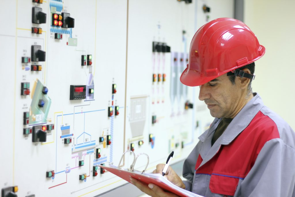 Industrial control systems could become more vulnerable to cyberattack as they become more connected through the industrial internet of things