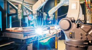 barclays uk manufacturing report