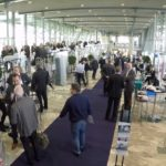 CeMAT 2016 puts spotlight on digitization and automation