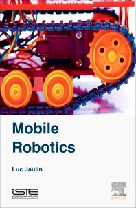 elsevier mobile robotics