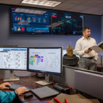 Honeywell establishes new industrial internet of things business unit