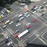 Open source intelligent transport systems software available for download