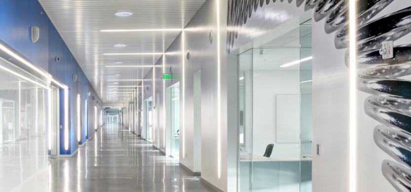 legrand architectural lighting