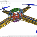 Onshape launches commercial online 3D design software
