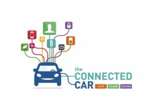 sae connected car