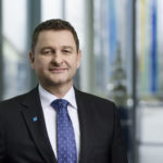 The future will be 'highly automated', says Schunk's Steinmann