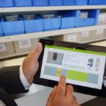 CeMAT theme to be smart supply chain solutions