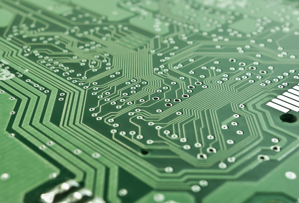 Cemtrex to acquire electronics manufacturer specializing in automotive technologies