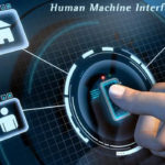 Global HMI market could reach $6 billion by end of decade