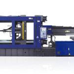 Quantum Plastics invests $2m in new robot and manufacturing system