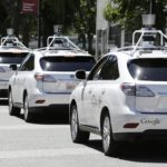 The obstacles self-driving cars must navigate before being allowed on the roads