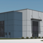 Pepperl+Fuchs to construct a 110,000-square-foot facility in Houston with an expanded engineering center