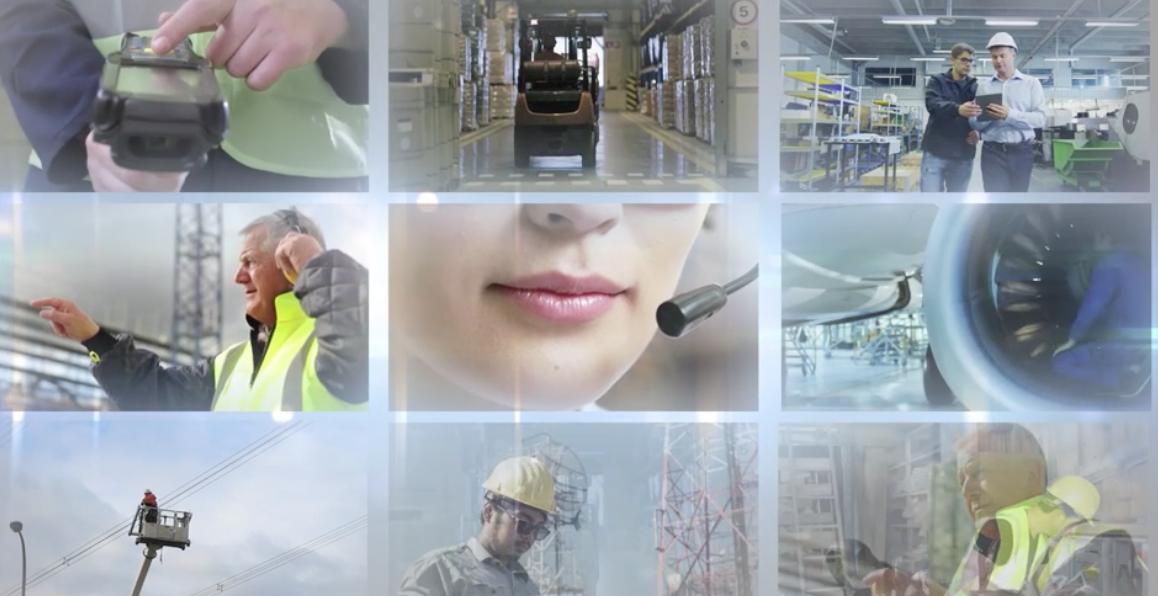 Robocom launches voice solution for warehouse management