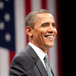 Obama to leave the future of the US in the hands of robots
